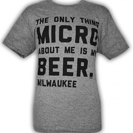 Micro Beer