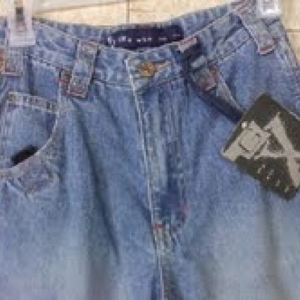 sale! G X KNOW WHO YOU ARE BOYS JEANS, BRAND NEW WITH TAGS, WERE $84, SIZE 10 BOYS, FREE SHIPPING!