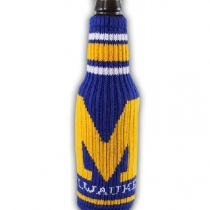 MKE Bottle Sweater