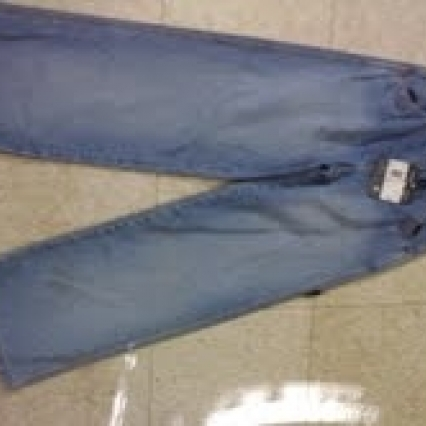sale! G X KNOW WHO YOU ARE BOYS JEANS, BRAND NEW WITH TAGS, WERE $84, SIZE 10 BOYS, FREE SHIPPING!!
