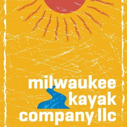 $50 gift certificate - Milwaukee Kayak Company
