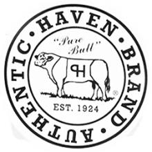 Haven Brand