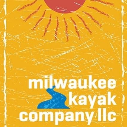$100 Gift Certificate - Milwaukee Kayak Company