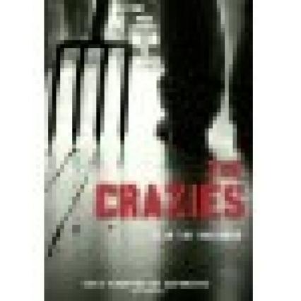 The Crazies (2009)